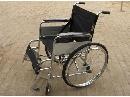 爱心轮椅租赁