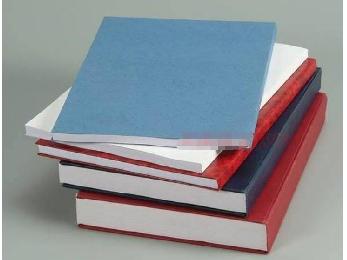 影印版书籍购买专用
