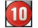 10爱心币商品专区