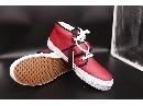 红44码Airwalk休闲鞋【11010205191231】