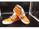 橙42码Airwalk休闲鞋【09010205191247】