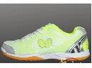 butterfly鞋