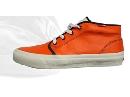 Airwalk鞋