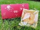 中秋月饼盲盒
